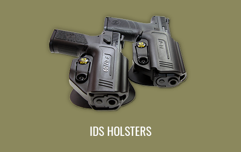 IDS HOLSTERS